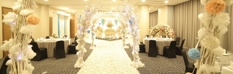 Pantai indah kapuk hotel ozone jakarta gallery the exclusive area of pantai indah kapuk jakarta junglespirit Gallery