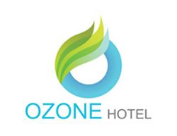 Pantai Indah Kapuk Hotel Ozone Jakarta Official Website